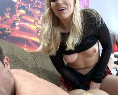 ashley fires and her sleazy boss 11