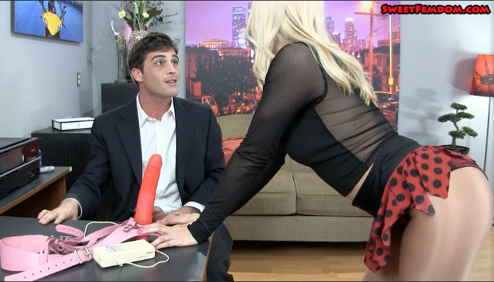 ashley fires and her sleazy boss 15