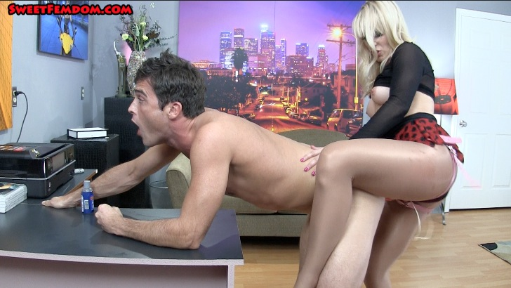 ashley fires and her sleazy boss 20
