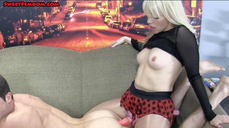 ashley fires and her sleazy boss 23