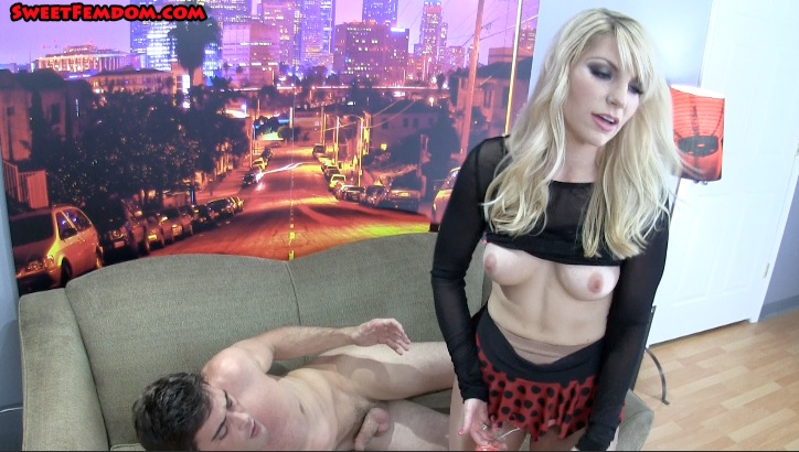 ashley fires and her sleazy boss 24